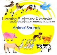 animal-sounds-kodaly