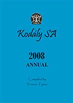 saannual2008