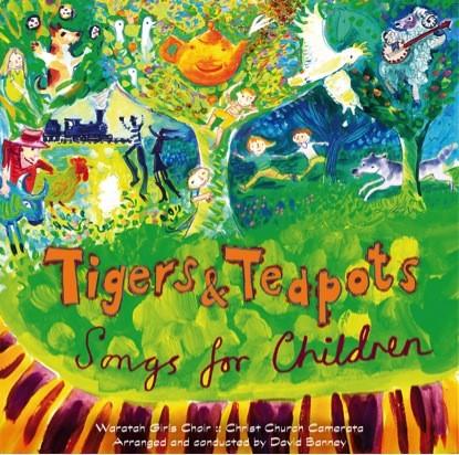 tigers&teapots