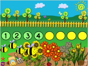 VIC Article 2 - Bumble Bee 2