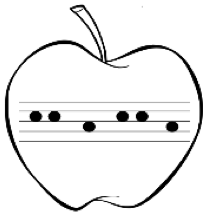 VIC Article 6 - apple
