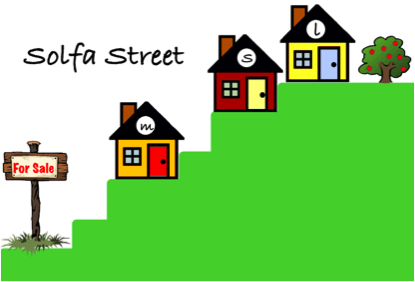 VIC Article 8 - Solfa Street