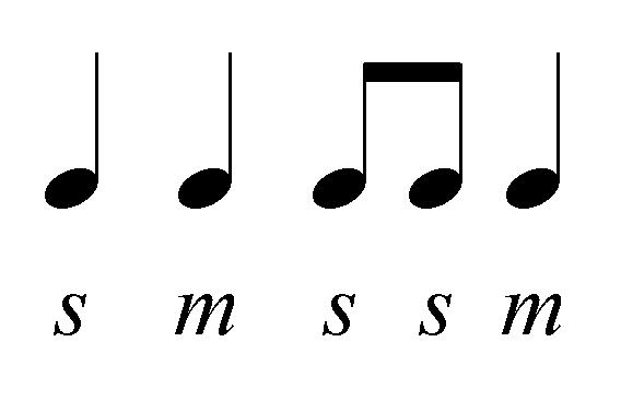 wardrobe_melodic_6
